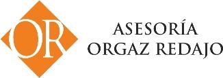 Asesoría Orgaz Redajo - Asesoría y Gestoría en Toledo